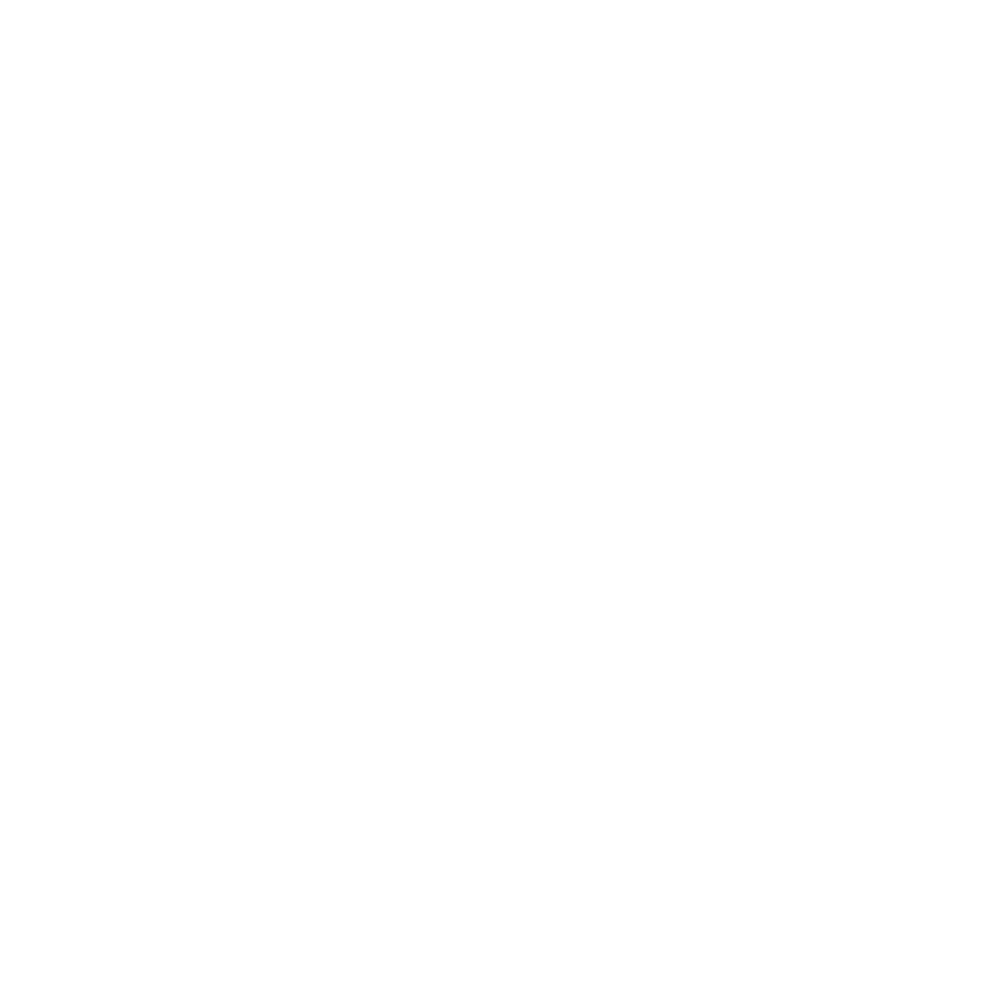 Waterland Tuinen  Logo