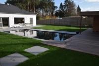 ecologisch zwembad